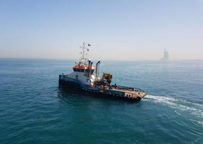 rsz_coastal_victory_-_passing_burj_al_arab